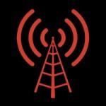 Radio Ranchera 95.7 FM